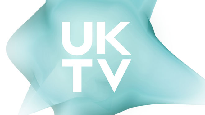Samantha Hammonds to join UKTV in new role as General Counsel