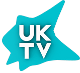 is part of the UKTV family of channels